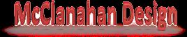 McClanahan Design LLC